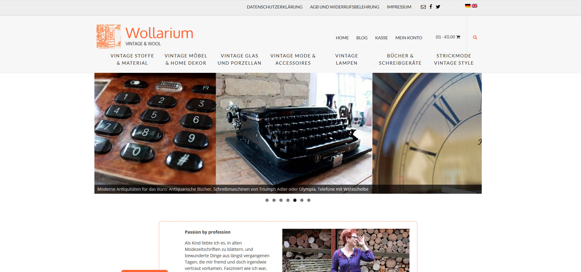 mediacat berlin   responsive Websites & mehr